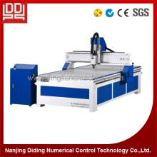 Hot Sale Wood CNC Engraving Machine