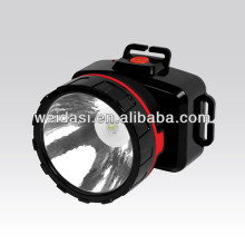 Battery Operated Rechargeable LED Hunting Light