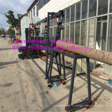 Twin Vertikal Bandsäge Maschine Streben nach Perfektion