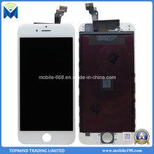 Nouvel écran d'affichage d'affichage à cristaux liquides pour iPhone6 avec l'écran tactile de numériseur