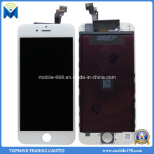 Brand New LCD Display Screen for iPhone6 with Digitizer Touch Screen