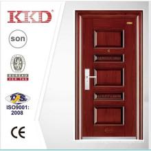 Carve Designs Steel Door KKD-523 From Chinese Manufacturer Main Door