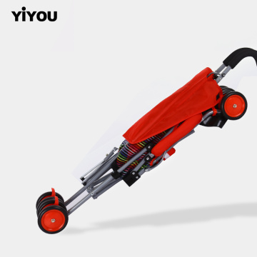 Yiyou billige Baby Kinderwagen Online