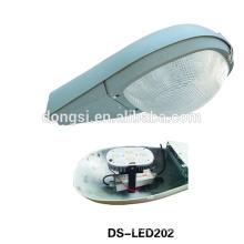 outdoor highway AC100-277V led street light 60w 120w