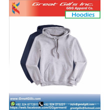 Cheap men's custom hoodie Unisex Sublimation printed