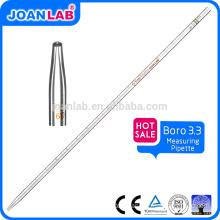 JOAN LAB Glass Measuring Pipette,Pipeta