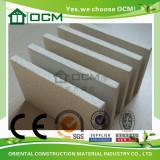 Magnesium Oxide Board Green Building Materials