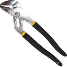 "Handwerkzeuge Zangen Multi Joint Matt Grip 10 ""OEM DIY"