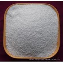 2016 Die meisten komplizierten Preis von Natriumpercarbonat