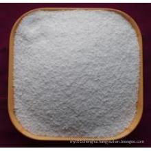 2016 Most Compritive Price of Sodium Percarbonate