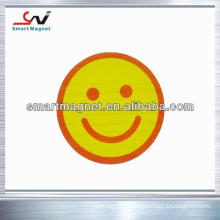 2013 new products rubber car magnet