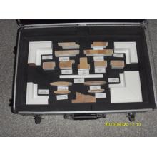 Fensterläden Plantations Shutters (SGD-S-5146)