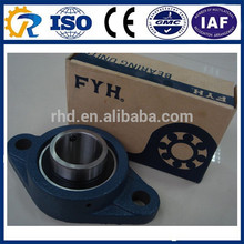 FYH bearing fl204 Pillow Block Bearing UCFL204