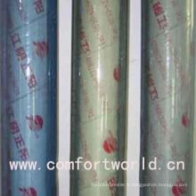 Film PVC (SAPV00039)