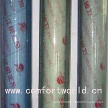 PVC Film (SAPV00039)