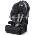 BRILLANT-BASIC-Baby-Autositz für 9 Monate bis 12 Jahre