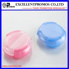 Круглая форма Высококачественная ползунковая крышка (EP-027)