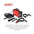 high quality electric welding machine stick welder