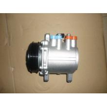 Compresor de aire acondicionado automático para Suzuki