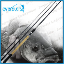 Europe Match Fishing Rod (full length for your choose)