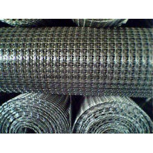 Polypropylene Biaxial Geogrid for Road