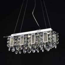 chrome chandeliers pendant used chandelier lighting