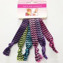 Hair & Hand Barrette Accessory Hair Tie (HEAD-239)