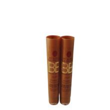 pequeno tubo de creme bb pequeno tubo laminado