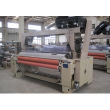 Métier à tisser de jet d'eau de rendement élevé, machine de métier à tisser de jet d'eau, métier à tisser de jet d'eau de 190cm-340cm, métier à tisser de jet d'eau durable