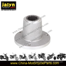 Motorcycle Oil Filter for Wuyang-150