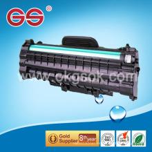 Calidad superior MLT108 Compatible para cartucho de impresora láser remanufacturado Samsung ML-1641/2241/1640