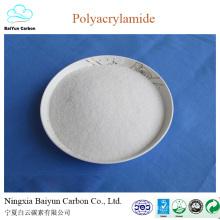 поставка полимерных msdst катионного полиакриламида для водоочистки пам цене полиакриламид
