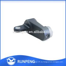Compresor de encargo barato barato del resorte del amortiguador de la alta calidad