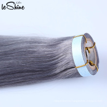 40 Inch Hair Extensions,Virgin Peruvian Hair The Best Hair Vendors,Skin Weft