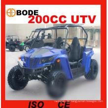 EWG/EPA 200cc Mini Kids UTV