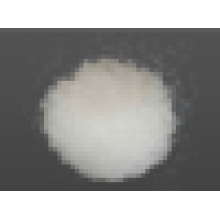 BHT Butyliertes Hydroxy-Toluol CAS-Nr .: 128-37-0 Antioxidans in der Masse