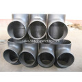 A234 WP11 Buttweld Pipe Fitting