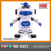 Музыкальные танцевальные роботы высокого качества для продажи