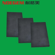 High quality factory for Conductive Plastic Sheet 100% virgin nylon pa6 plastic sheet supply to Italy Factories