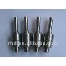Roulement de la pompe à eau China PR0512