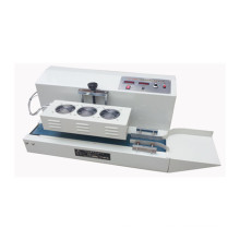 Low price business new cheap induction aluminum foil sealer