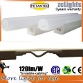 T5 8W Linkable Cabinet Light for Showcace