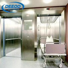 Hospital Elevator Medical Bed Lift