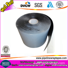 Three Layer Tape For Underground Pipeline