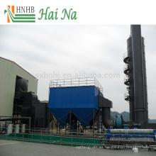 Fabricante de la carcasa del filtro de aire del compresor de Haina
