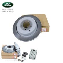 SDB000646 High Performance Car Wheels Brake Disc Rotor Sport Brake Disc For Land Rover