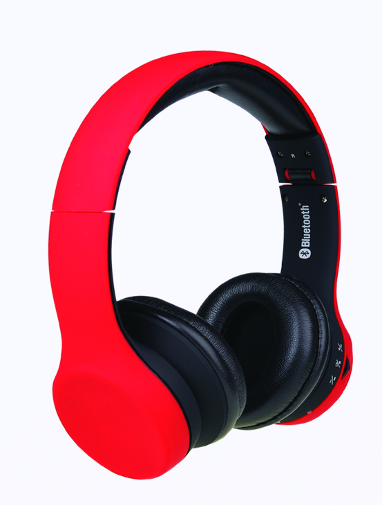 bluetooth headphones headset