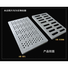FRP Moulding Walkway Grating