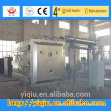 Cassava/maize starch Vacuum drying equipment