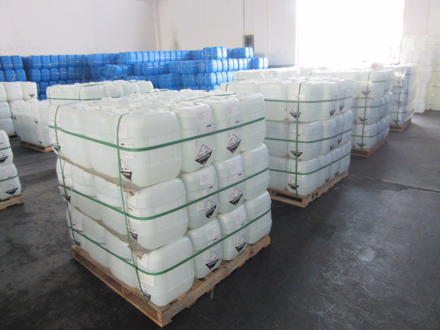 Liquid phosphoric acid 85%